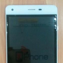 2 PHONE - MODEL H1 - Tặng kèm sim gọi miễn phí 1 năm