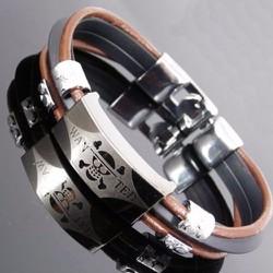 Vòng đeo tay nam - PK150