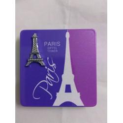 Gương hình tháp Eiffel