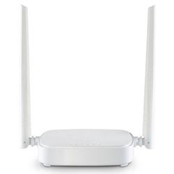 Thiết bị phát sóng WIFI 2 anten tốc độ 300M TENDA-N301