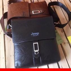 Túi đựng máy tính bảng, ipad, sách, phụ kiện