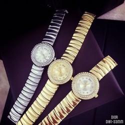 Đồng hồ thời trang cực xinh