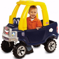 Xe chòi chân Little Tikes  pickup LT-620744