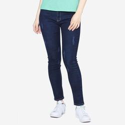 Quần jean dài nữ ZENKO QUAN JEAN NU 003 N