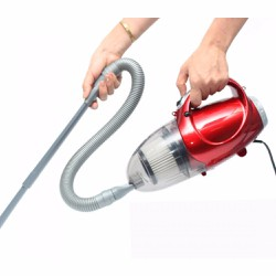 Máy hút bụi Vacuum Cleaner 2 chiều mini
