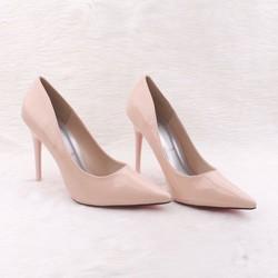 Giày cao gót Louboutin