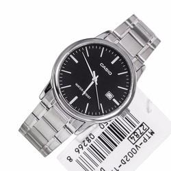 Đồng hồ nam Casio chính hãng V002D, chống nước