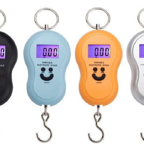 Cần bán cân điện tử 50kg cầm tay mini | cân điện tử 50kg mini - 4128663 , 4686567 , 15_4686567 , 90000 , Can-ban-can-dien-tu-50kg-cam-tay-mini-can-dien-tu-50kg-mini-15_4686567 , sendo.vn , Cần bán cân điện tử 50kg cầm tay mini | cân điện tử 50kg mini