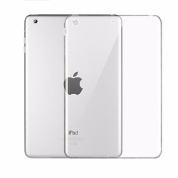 ốp lưng ipad air 2