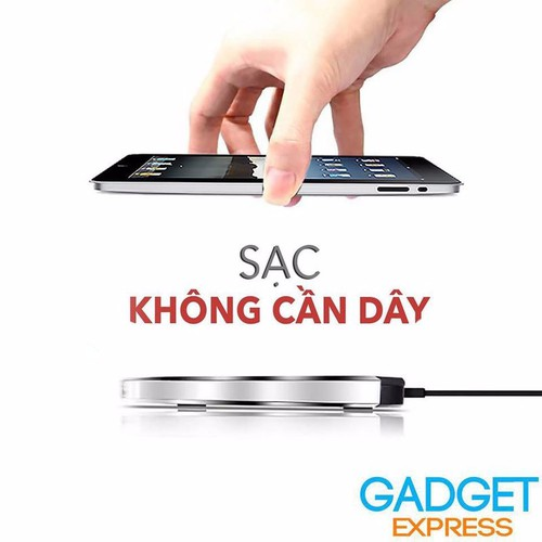 Bộ sạc và thẻ sạc không dây cho mọi điện thoại iOS và Android - 4128708 , 4687692 , 15_4687692 , 300000 , Bo-sac-va-the-sac-khong-day-cho-moi-dien-thoai-iOS-va-Android-15_4687692 , sendo.vn , Bộ sạc và thẻ sạc không dây cho mọi điện thoại iOS và Android