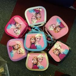 Túi đeo chéo dành cho các bé gái