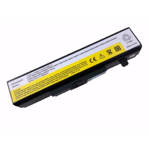 Pin Laptop Lenovo IdeaPad Z380, Z480, Z485, Z580, Z585, G485, G580 - 4128785 , 4688883 , 15_4688883 , 500000 , Pin-Laptop-Lenovo-IdeaPad-Z380-Z480-Z485-Z580-Z585-G485-G580-15_4688883 , sendo.vn , Pin Laptop Lenovo IdeaPad Z380, Z480, Z485, Z580, Z585, G485, G580