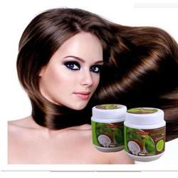 Kem ủ tóc Thái Lan - Tinh dầu dừa
