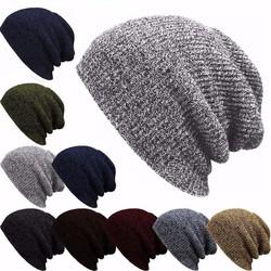 nón len phong cách bụi
