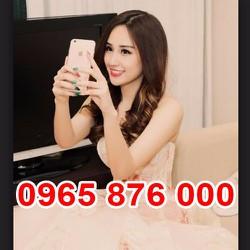 0965 876 000 Sim Số Đẹp Viettel 10 Số Giá Rẽ Sim Khuyến Mãi Tam Hoa