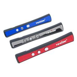 Bút trình chiếu Laser VESINE PP900