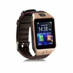 Đồng hồ thông minh Smartwatch A1 có khe gắn sim