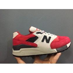 Giày sneaker nam nữ NB 999 siêu chất cá tính mạnh mẽ