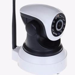 [Hàng chất lượng] Camera wifi