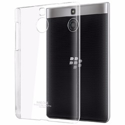Ốp lưng Imak dành cho Blackberry Passport