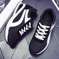 Giày thể thao nữ  mới - TT835