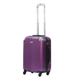 Vali du lịch Sakos Sapphire Z22 Purple