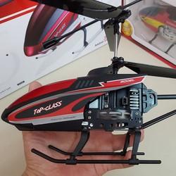 Máy bay điều khiển từ xa cỡ trung sóng 2.4Ghz Helicopter