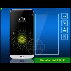 g5 : miếng dán màn hình