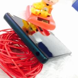 Sony Xperia Z5 Nhật Mới đẳng cấp