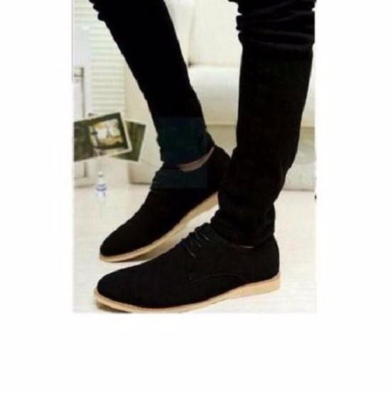 Giày lười Nam 1