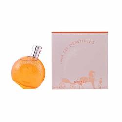 HERMÈ Elixir Des Merveilles - Eau de Parfum, 50 ml