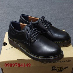 Giày Dr. Martens 8053 made in Thái Lan