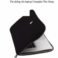 Túi chống sốc Crumpler 11.6in ch