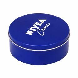 Kem dưỡng da,dưỡng ẩm, chống và trị nứt nẻ Nivea cream 250 ml