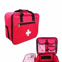 Túi y tế cứu thương sơ cấp cứu 5120