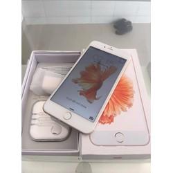 Điện thoại Smartphone 6plus