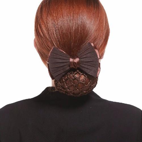 kẹp tóc KT4547