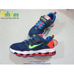 Giày thể thao n-i-k-e