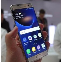 Điện thoại Sam sung Galaxy S7 full box