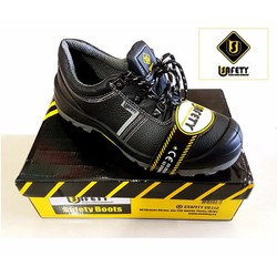 Giày bảo hộ Usafety - Mỹ