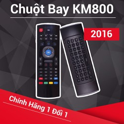 Chuột bay Air Mouse