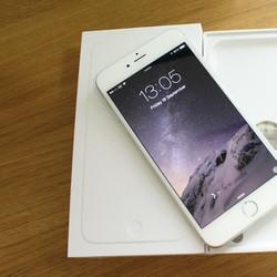 Điện thoại Smartphone 6S cao cấp
