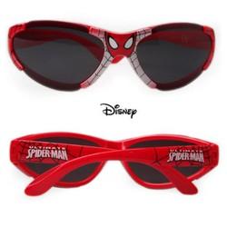 Mắt kính hoạt hình người nhện Spiderman