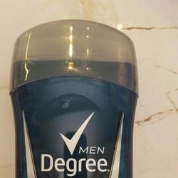 KHỬ MÙI NAM DEGREE MEN  Fresh Arctic Edge Deodorant, 3 oz TỪ MỸ