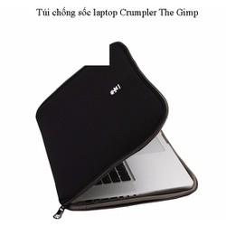 Túi chống sốc Crumpler cho Laptop 17 inch