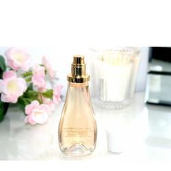 Nước hoa Suddenly Madame Glamour For Women EDP 50ml