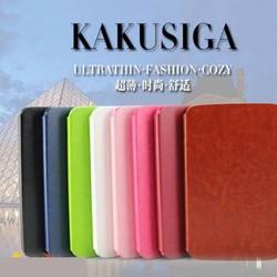 Bao da Kaku cho SS Galaxy Tab A 10 inch
