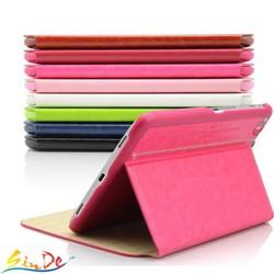 Bao da Kaku cho SS Galaxy Tab A T350-T351-T355 8 inch