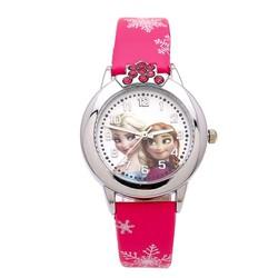 Đồng hồ cao cấp thời trang bé gái GE103
