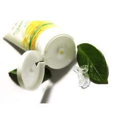 Làm sạch tế bào chết - MH Cleansing gel